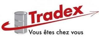 Avis de recrutement : Dispatcher - Logistique et Transport