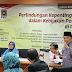 Tolak Voting Presidential Threshold, PKS Walk Out Paripurna