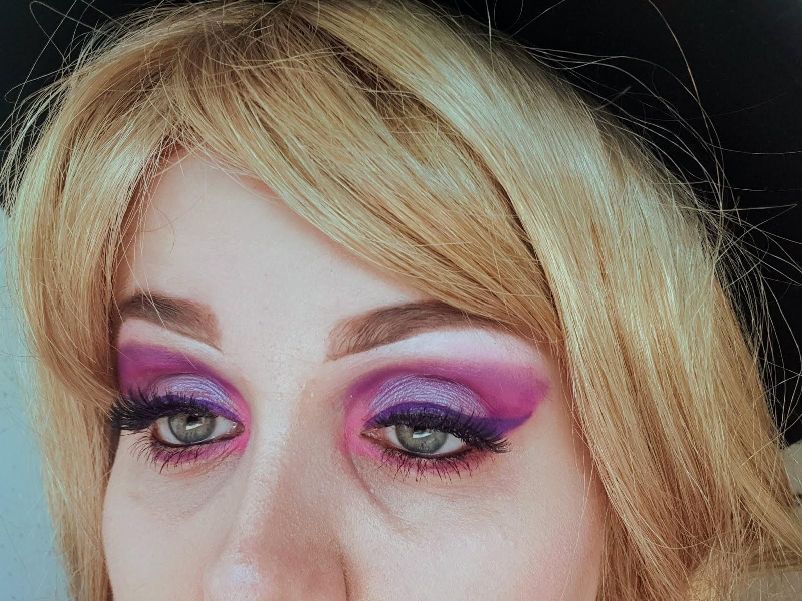 Jeffree Star Cosmetics Mini Jawbreaker