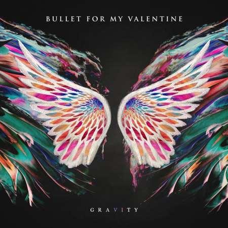"BULLET FOR MY VALENTINE: Νέο album τον Ιούνιο. Ακούστε το ""Over It"""