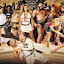 Meet the Spartans (2008) Review