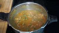 Mutton-Curry-Masala