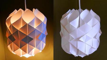cara-membuat-lampu-hias.jpg