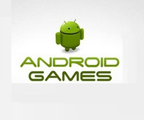 Download APK Games for Android Free