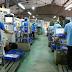 Từ vựng tiếng Hoa về công xưởng, nhà máy
