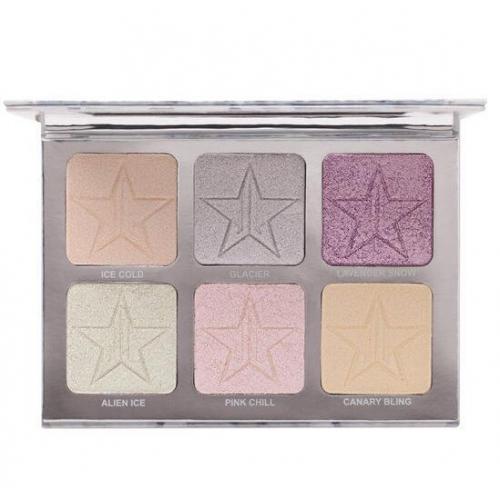 https://www.wordmakeup.com/jeffree-star-cosmetics-platinum-ice-eye-palette_p1536.html