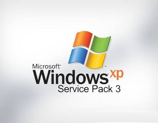 Windows XP 2016 Free Download Activated
