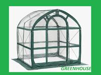 Greenhause