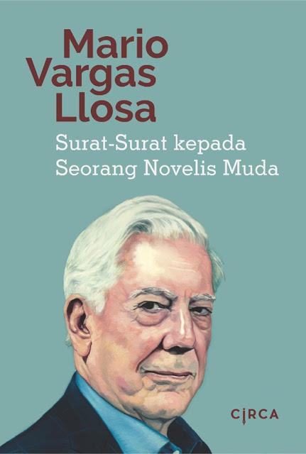 Sebuah Buku yang Membongkar Novel