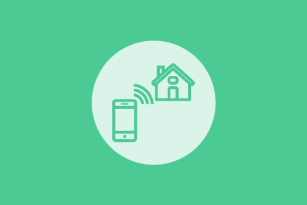 3 Cara Mengatasi WIFI Menolak Akses Di Android