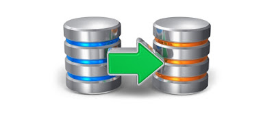 Nonprofit database