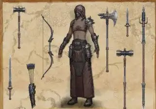 FORGOTTEN RELICS,Elder Scrolls Online Previews New Dungeon,Dread Cellar