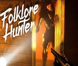 folklore-hunter