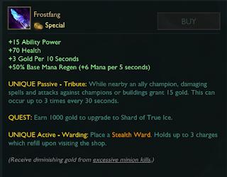 frostfang.png