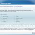 How to Use Windows Easy Transfer Step by Step Guide