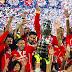 Messi Gagal, Cile Juara Copa America 2016