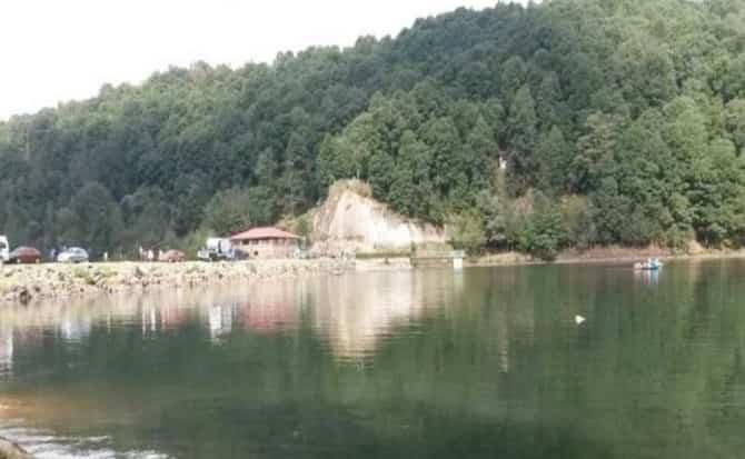 turismo, lanchas, visitar, recreación,