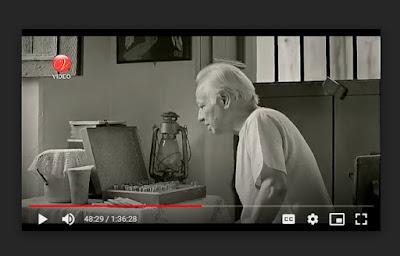 অপুর পাঁচালী ফুল মুভি (২০১৩) | Apur Panchali Full Movie Download & Watch Online | Thenewevents