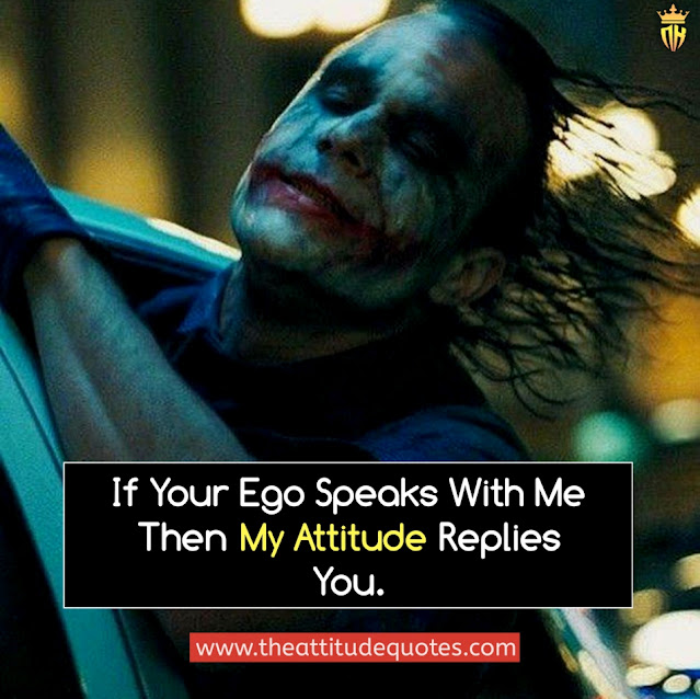 joker quotes the dark knight, joker quotes about love, joker quotes about pain,Joker Images, Joker Quotes On trust, harley quinn and joker quotes, joker quotes comics