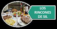 LOS RINCONES DE SIL