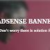 Secret Tips For Banned Google Adsense