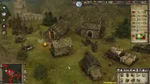 تحميل لعبة Stronghold 3 برابط مباشر