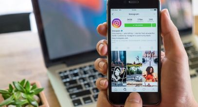 Let Us The Things to learn Tips For Growing Social Business With Instagram