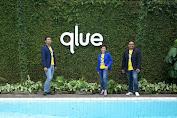 Qlue Dorong Lokalisasi Teknologi Di Indonesia