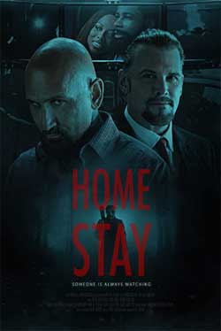 Home Stay (2020)