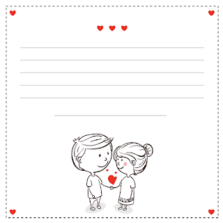best love dp for whatsapp