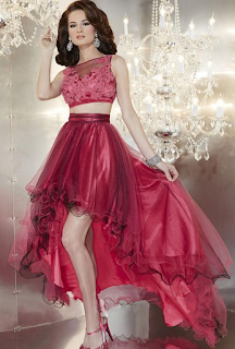 http://www.dressfashion.co.uk/product/two-pieces-scoop-neck-burgundy-satin-tulle-appliques-lace-asymmetrical-prom-dresses-02019193-11632.html?utm_source=minipost&utm_medium=1054&utm_campaign=blog
