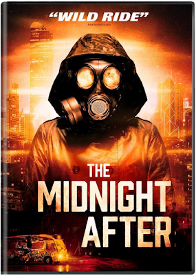 http://horrorsci-fiandmore.blogspot.com/p/the-midnight-after-2014-16-strangers-on.html