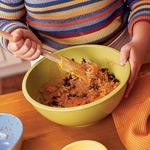 Carrot Cake - Step 4
