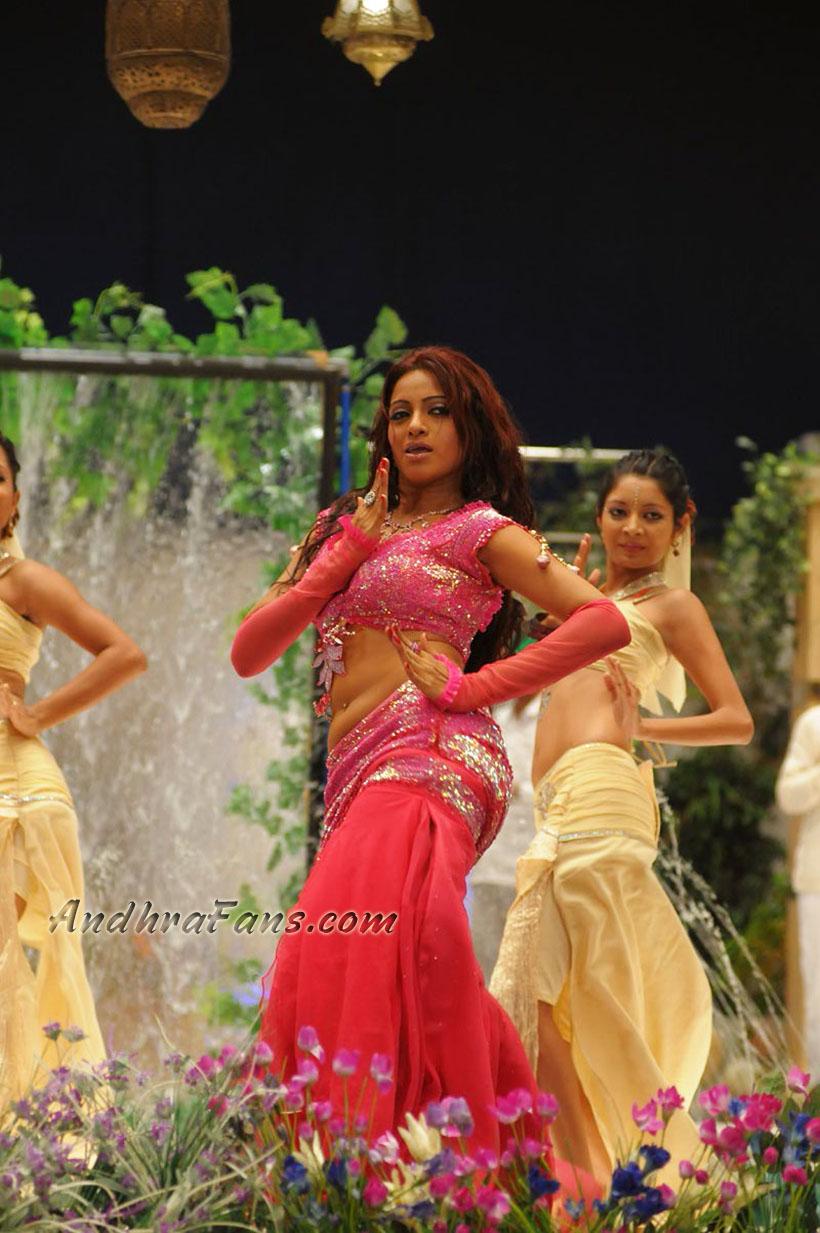 Cudurbudur Hot Sexy Indian Boob Actress Udaya Bhanu Hq Images-6306