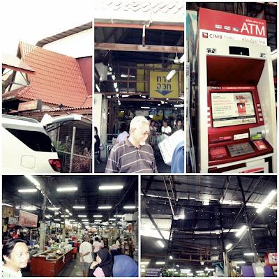 SuperCheap Store - Jalan-Jalan Phuket 2011