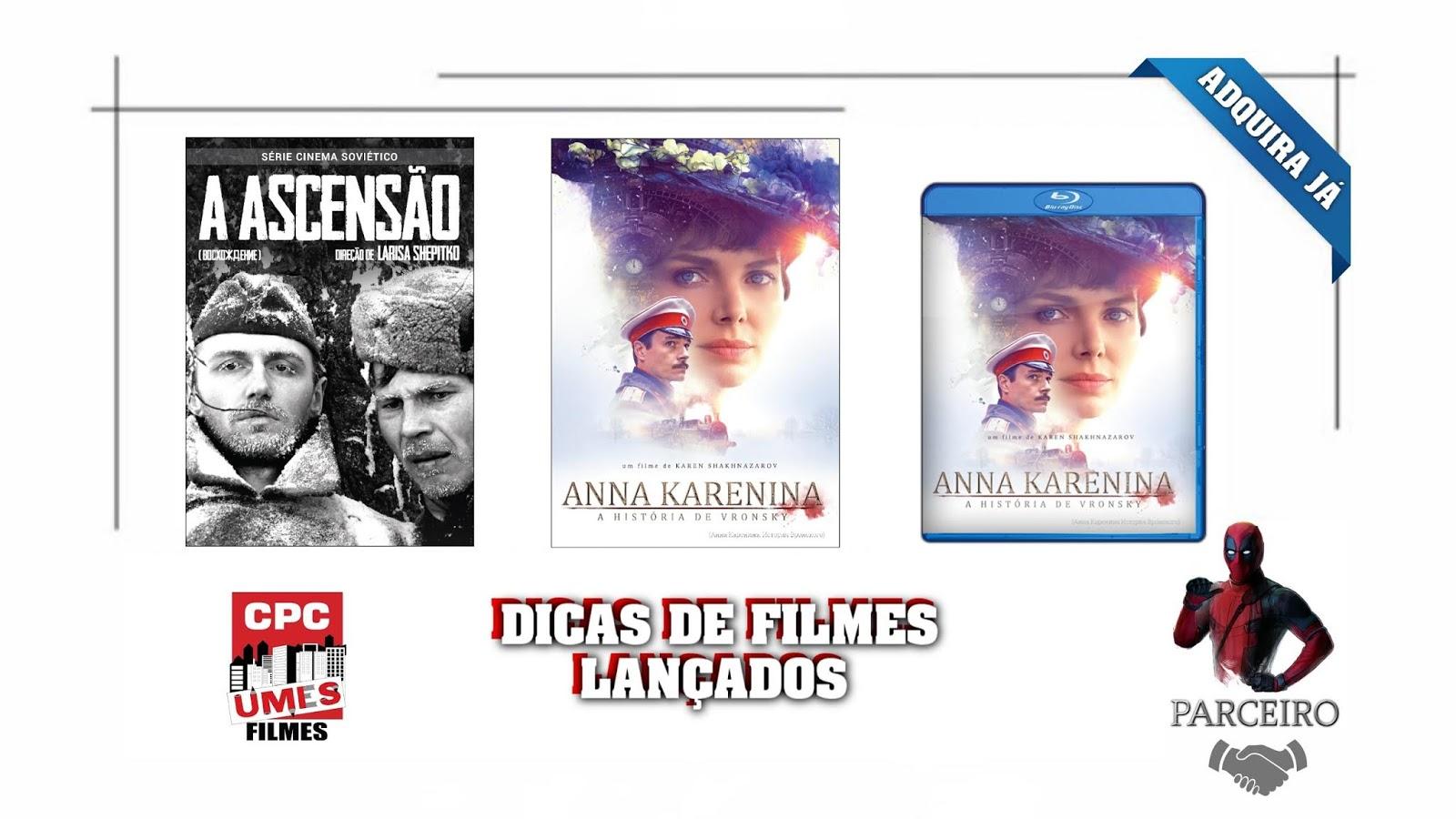 lançamentos-cpc-umes-filmes