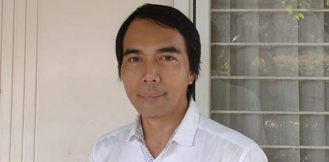 269 Pasien Isoman Meninggal, Tanda Faskes Di Indonesia Kolaps