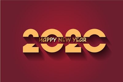Happy New Year HD Images for Facebook
