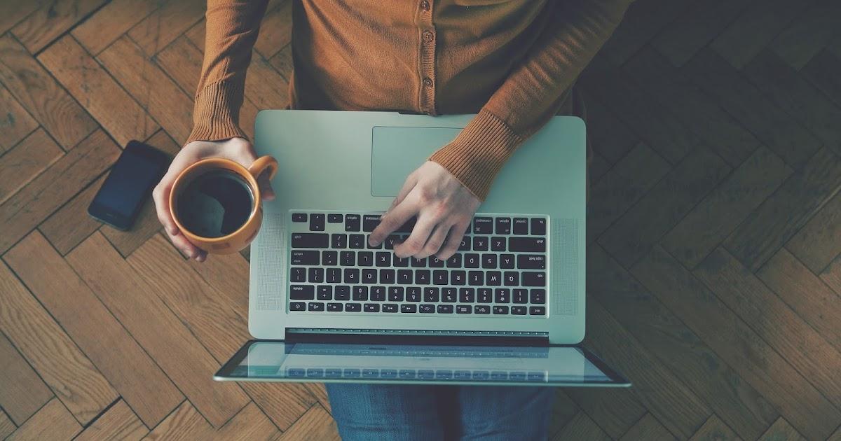 Sais blog analytical essay