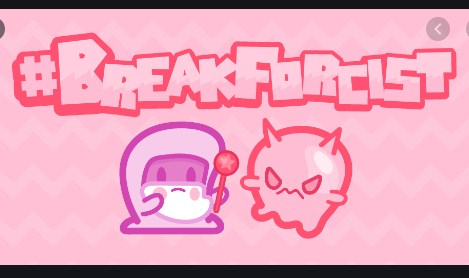 #Breakforcist Apk Free on Android Game Download