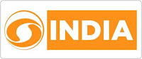 Watch DD India News Channel Live TV Online | ENewspaperForU.Com