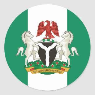 Federal Universities In Nigeria (Full List)