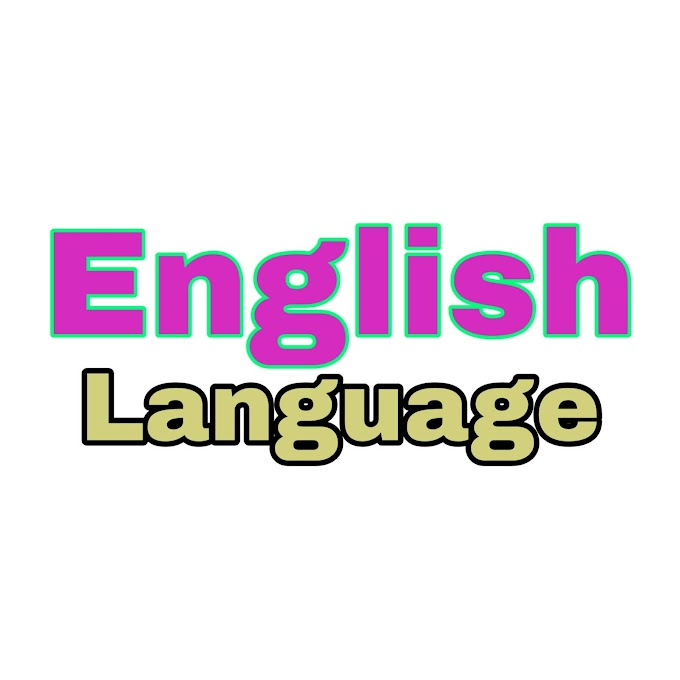 Importance of English Essay | Essay on Importance of English for Children and Student in English