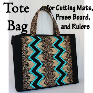 Quilt-Cutting-Mat-Ruler-Tote-Bag
