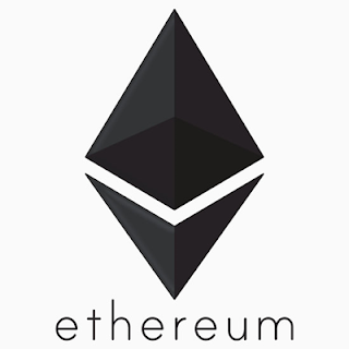 Salah Kode Perbaikan BUG, Ethereum Senilai Rp.4 Triliun Raib