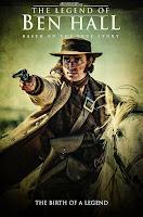 Film The Legend of Ben Hall (2016) Full Movie