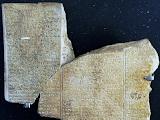 Raş Şamra Tabletleri ve Tarihi