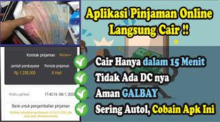 https://pondoksehatsingkawang.blogspot.com/2020/10/dana-simba-sfile-inilah-apk-peminjaman.html