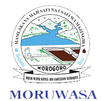 32 Employment Opportunities at Morogoro Water Supply and Sanitation Authority (MORUWASA)