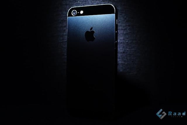 أبل تطلق جوالها الجديد iPhone SE 2020